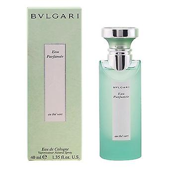 Women's Hajuvesi Bvlgari Au Th Vert Bvlgari EDC/75 ml