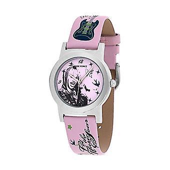 Naisten kellon aikavoima HM1010 (35 mm) (Ø 35 mm)