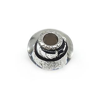 Ladies'Beads Viceroy VMM0174-28