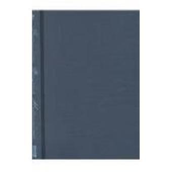 Feminism Beyond Modernism par Elizabeth Flynn - 9780809324347 Livre