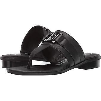 Calvin Klein Farley Women's Sandal