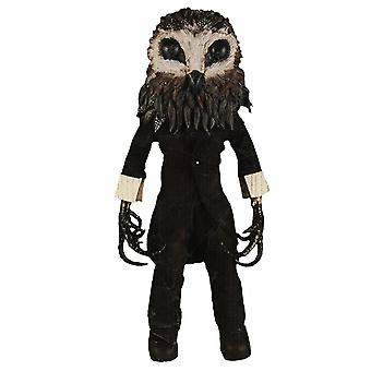 Living Dead Dolls Presents Lord of Tears Owlman