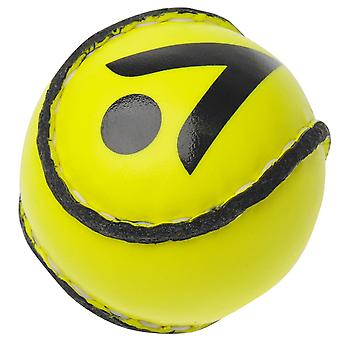 Karakal Kids Sliotar Juniors