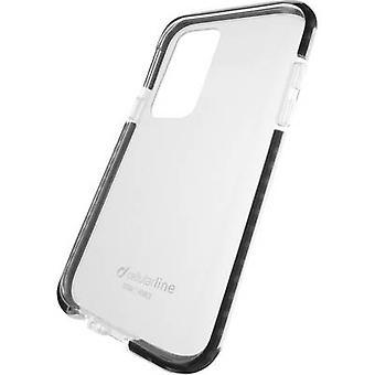 Cellularline TETRACGALS11ET Case Samsung Galaxy S20 Transparant