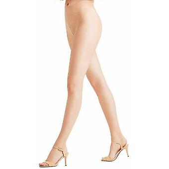 Falke Natural Glow 6 Den Tights - Natural Beige