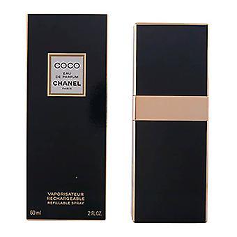 Women's Parfum Coco Chanel EDP/60 ml