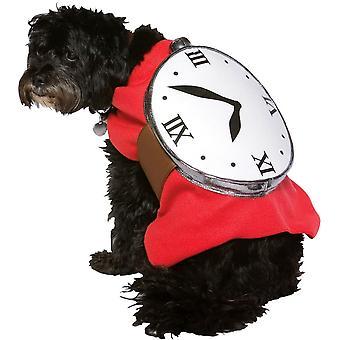 Watch Dog Costume