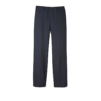 Brooks Brothers Boys' Trousers