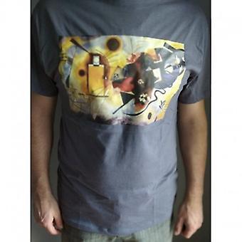 17/ alle kleuren en maten beschikbaar 100% katoenen tshirt handgemaakt wereldwijd gratis verzending
