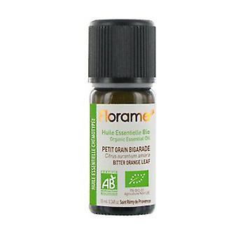 Small Grain Leaf essentiële olie 10 ml essentiële olie