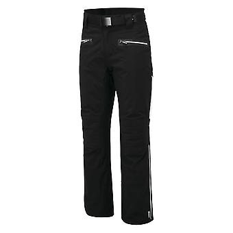Dare 2b Mens Stand Out AEP Kinematics Ski Trousers