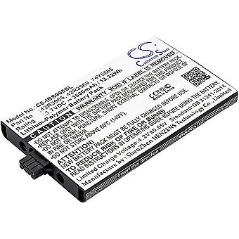 RAID Controller Battery for IBM 42R3965 42R3969 74Y5665 45906 571F 572F 5739 590