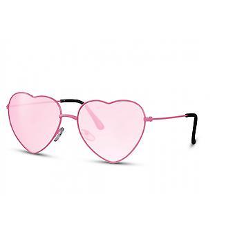 النظارات الشمسية المرأة Cat.3 الوردي (CWI2289)
