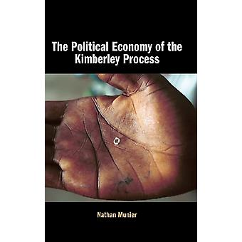 The Political Economy of the Kimberley Process by Munier & Nathan