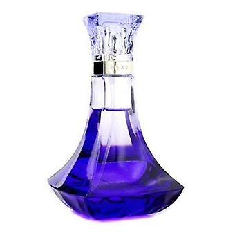 Midnight Heat Eau De Parfum Spray 100ml or 3.4oz
