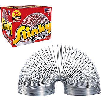 Oryginalny Slinky
