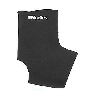 Mueller Ankle Support neopreen mix