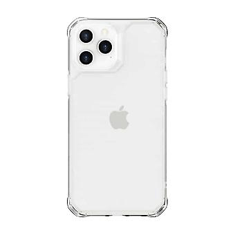 ESR Air Armor Backcover Hoesje iPhone 12 / iPhone 12 Pro