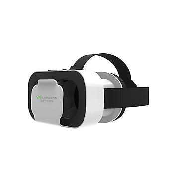 Shinecon Vr Virtual Reality Glasses Box