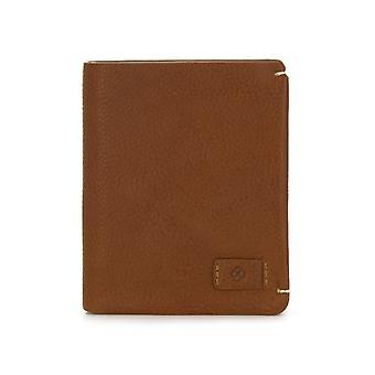 Rutt 65 Liten plånbok 8 Cc