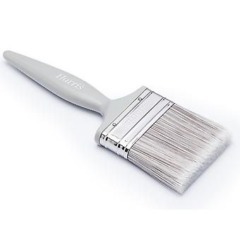 Harris Essentials Wall & Ceiling Paintbrush 3 Piece 101011005