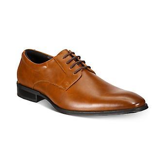 Alfani Men's Schuhe Andrew Lace Up Kleid Oxfords