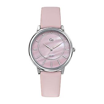 Go Girl Only Watches 699320
