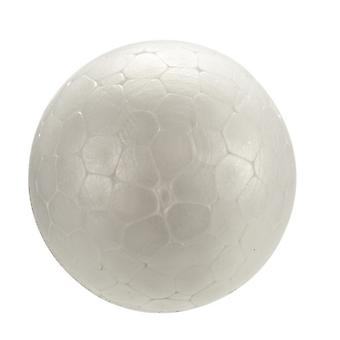 Ball (6 Pieces) polystyrene (� 4 cm)