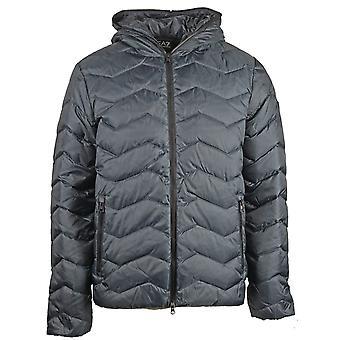 Emporio अरमानी 6YPB15 PN22] 1578 जैकेट
