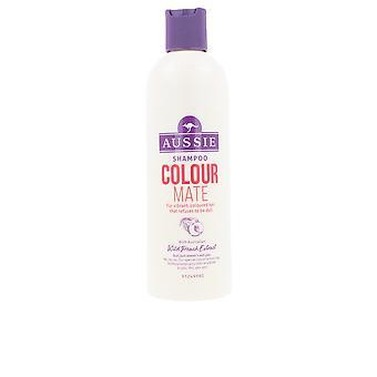 Aussie Colour Mate Shampoo 300 Ml Unisex