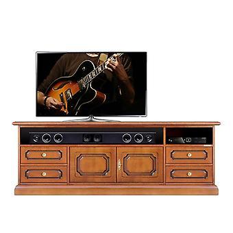 Mobile TV for Soundbar