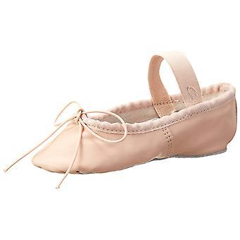 Capezio Toddler/Little Kid Teknik 200 Ballet Slipper
