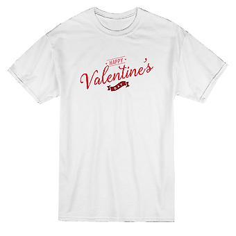Valentine's Day I Love You Every Day T-Shirt By Shutterstock