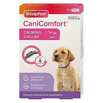 Beaphar CaniComfort Dog Guler