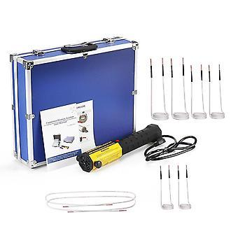 Induction Heater 110v/220v 8 Coils Bolt Heat Remover Tool Kit
