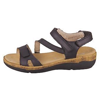 Remonte R685001 zapatos universales de mujer de verano