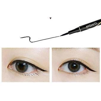 Waterproof Liquid Eye Liner Pen