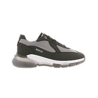 Mercer Wooster . Men Green ME0464212140 /  shoe