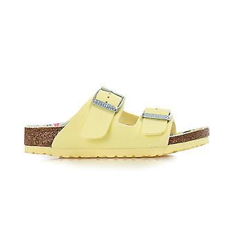 Birkenstock Arizona Kids BF 1019661 zapatos universales para niños de verano
