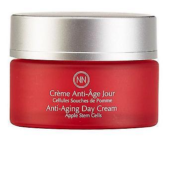 Anti-Wrinkle Cream Regenessent Innossence Regenessent