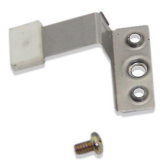 Laserarm für ps2 5000x sony playstation 2 inc Schraube Metall - gezogen | zedlabz