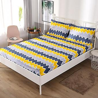 Home Textile Bed Sheet