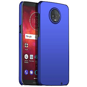 Motorola z3 play -koteloon all-inclusive putoamisenestosuojapeite
