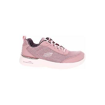 Skechers Skechair Dynamight 12947MVE universal all year women shoes