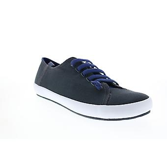 Camper Erwachsene Herren Peu Rambla Lifestyle Sneakers