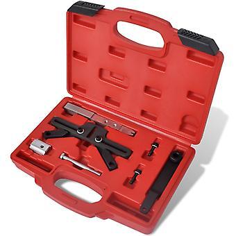Diesel / Petrol Engine Flywheel Bracket Tool Set