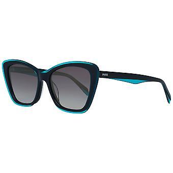 Gafas de sol Emilio Pucci Black Women - EP0107 5589B