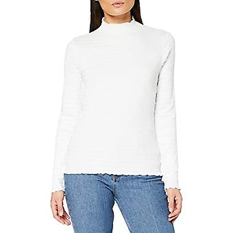 Marc O'Polo Denim 141206052061 T-Shirt, 106, XL Women