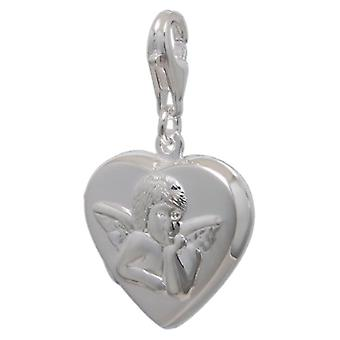 Melina 1801520 - Women's pendant, sterling silver 925