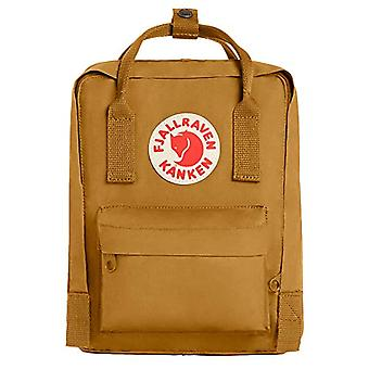 Fjallraven K nken Mini, Unisex-Adult Backpack, Brun (Ekollon), 29 centimeter